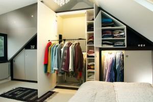 встроенные шкафы гардеробные